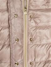Куртка Herno PI022G 100% полиамид Бежево-розовый Румыния изображение 1