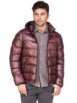 Куртка Herno PI0311U