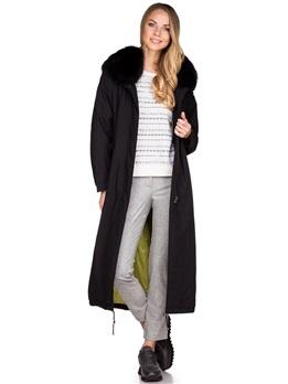 Пальто RinDi 257TE017