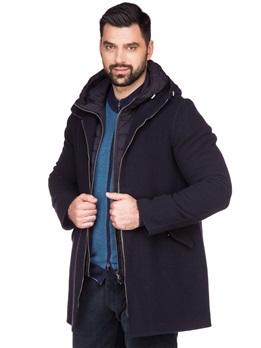 Куртка Herno PC0045U