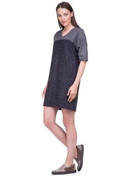 Платье Lorena Antoniazzi LP3225X1