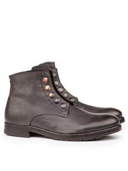 Ботинки Mauron V081