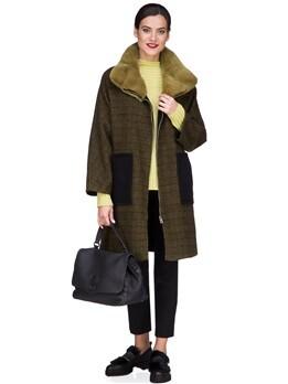 Пальто Meerstein 17013.3