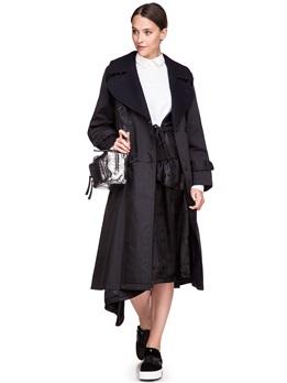 Пальто Tsumori Chisato FA071