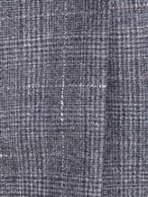 Жилет Lorena Antoniazzi LP3225J1 98% шерсть, 2% эластан Серый Италия изображение 5