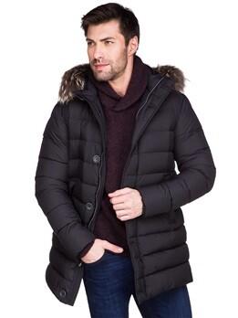 Куртка Herno PI0409U