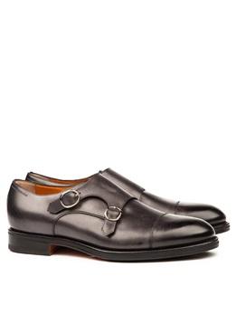 Ботинки Santoni MCC013973
