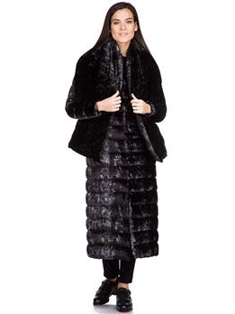 Пальто Herno PI0741D