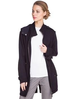 Куртка Lamberto Losani 254121