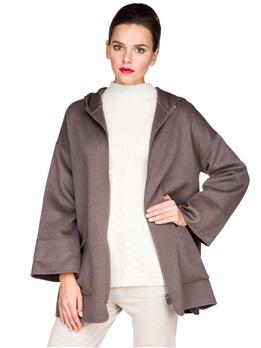 Пальто IRISvARNIM 174100
