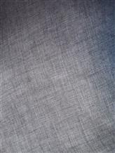 Платок Peserico S31206C0 75% модал, 25% шерсть Серо-синий Италия изображение 1