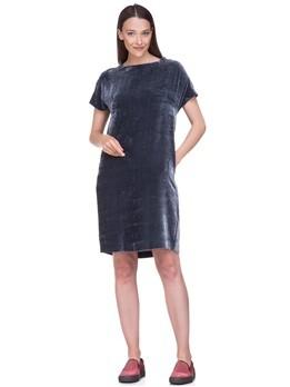 Платье Peserico S02173