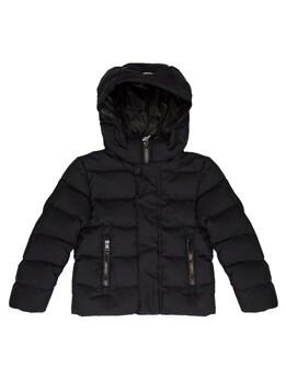 Куртка Herno PI0023B