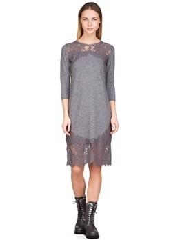Платье Re Vera 17181010C