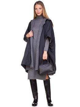 Куртка WLNS WELLNESS CASHMERE L01402