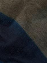 Палантин Re Vera 1718С7450SP 100% кашемир Сине-коричневый Китай изображение 1