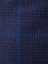 Костюм Stile Latino Napoli AUALEX22B2 100% шерсть Темно-синий Италия изображение 4