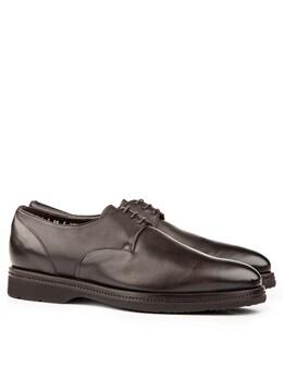 Ботинки Santoni MGKE15266