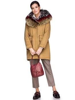 Куртка RinDi 294TE017