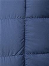 Куртка Herno PI0403U 95% полиамид, 5% полиуретан Синий Румыния изображение 5