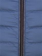 Куртка Herno PI0403U 95% полиамид, 5% полиуретан Синий Румыния изображение 6
