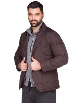 Куртка TOMBOLINI GS40