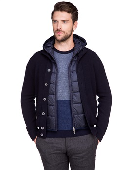 Куртка EREDA 23113