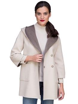 Пальто Re Vera 1718-318