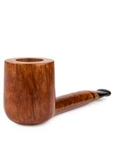Курительная трубка Castello 901280ABB 100% дерево Коричневый Италия изображение 0