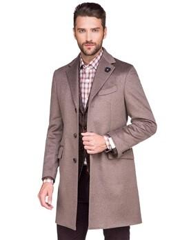 Пальто Lardini IE23109AE