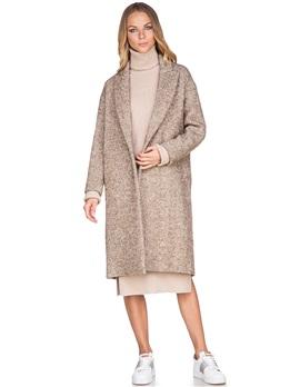 Пальто ERIKA CAVALLINI P7A101