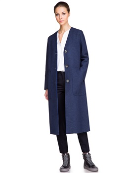 Пальто Lorena Antoniazzi LP3200C2