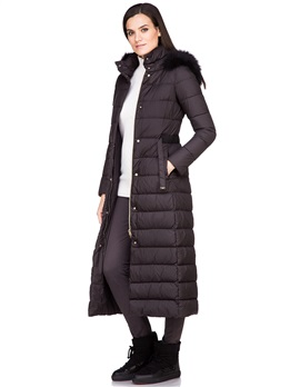 Пальто Herno PI0721D