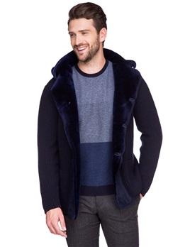 Куртка EREDA MA12632HSH