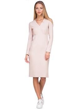 Платье Agnona R1160Y