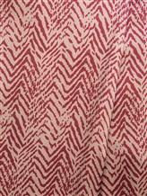 Брюки Peserico P04342 100% вискоза Серо-розовый Италия изображение 4