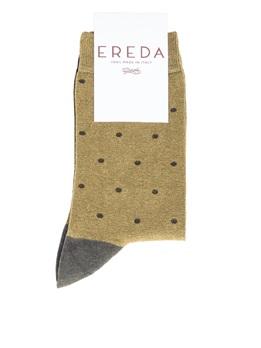 Носки EREDA 17AICS9270DC