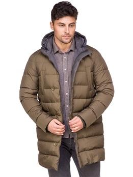 Куртка Herno PI0360U