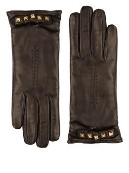 Перчатки Piero Restelli 016