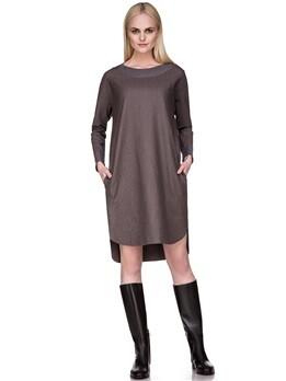 Платье EREDA 17WEDDR011