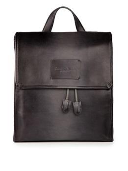 Рюкзак Santoni UIBBA1532