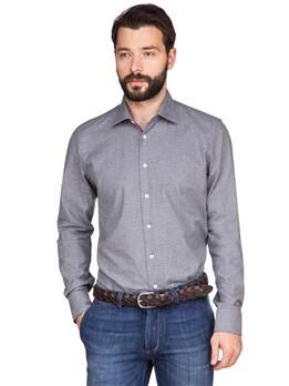 Рубашка EREDA BAC11P7U HI1
