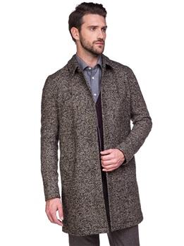 Пальто Herno CA0067U