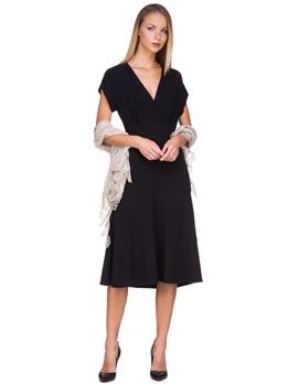 Платье Agnona R1060Y