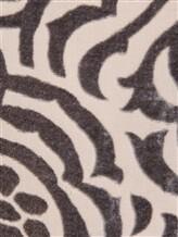 Блузка Stefano Mortari E15351 82% вискоза, 18% шёлк Серый Италия изображение 4