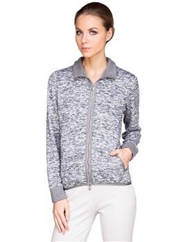 Куртка Capobianco 3W435