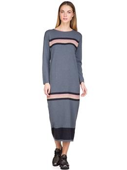 Платье Silkwool S1718010