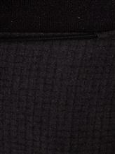 Брюки EREDA 17WEDPA160 94% шерсть, 3% полиамид, 3% эластан Антрацит Италия изображение 4