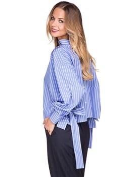 Рубашка ERIKA CAVALLINI P7AJ73