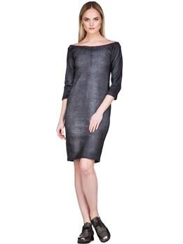 Платье AVANT TOI 217D6370